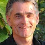 Sharan Thomas Gärtner