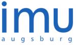IMU Augsburg